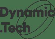 Dynamic.Tech